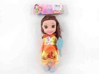 10inch Doll W/M(6S)