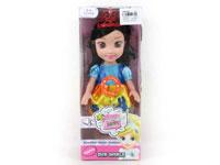 10inch Doll W/M