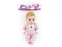 12inch Moppet W/S toys