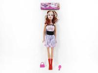 22inch Doll W/M toys