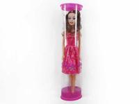 22inch Doll W/IC(3C) toys