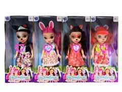 18inch Doll W/M toys
