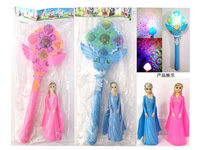Flash Stick Set(2C) toys