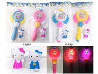 Flash Stick Set(4C) toys