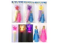 Flash Stick Set(3C) toys