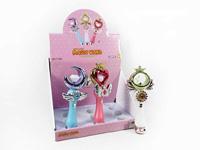 Magic Stick M/L_M(12in1) toys