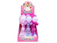 Magic Stick W/M(12in1) toys