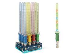 Magic Stick(12in1) toys
