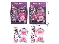 Magic Stick Set(2C) toys