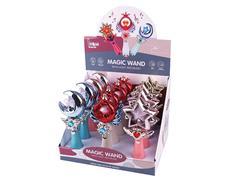 Magic Stick W/L_M(12in1) toys