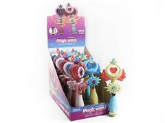 Flash Stick(12in1) toys