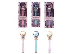 Magic Stick W/L_M(3C) toys