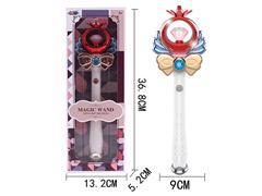 Magic Stick W/L_M toys
