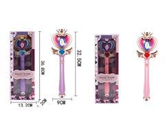 Magic Stick W/L_M(2C) toys