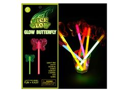 Light Stick toys