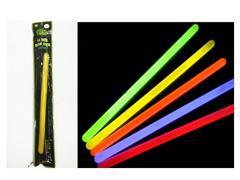14inch Light Stick toys
