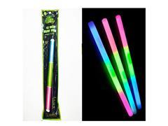 12inch Light Stick(3C) toys