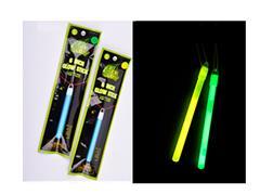 6inch Light Stick toys