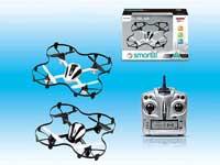 R/C 4Axis Drone 6Ways