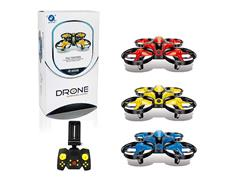 2.4G R/C Camera 4Axis Drone(3C) toys