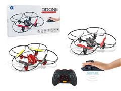 Induction 4Axis Drone(2C) toys