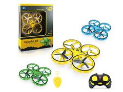 Induced 4Axis Drone(3C) toys