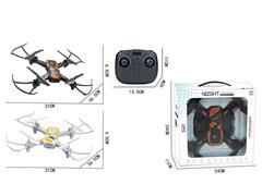R/C 4Axis Drone(2C) toys