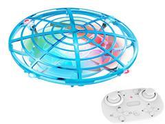 2.4G R/C Drone W/L toys