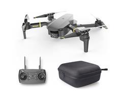 2.4G R/C 4Axis Drone W/Gyroscope toys