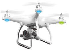 Aerial Photography R/C 4Axis Drone toys