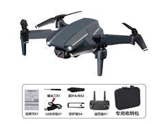 R/C Single Camera 4Axis Drone(2C) toys