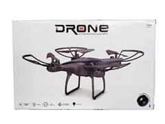 R/C 4Axis Drone W/L(2S) toys