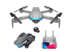 R/C Camera Drone toys