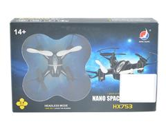 R/C 4Axis Drone toys
