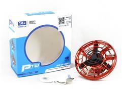 R/C Drone(3C) toys