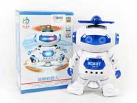 B/O Dance Robot W/L_M