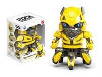 B/O Robot toys
