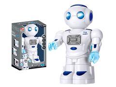 Intelligent Robot toys