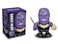 B/O Dancing Thanos toys