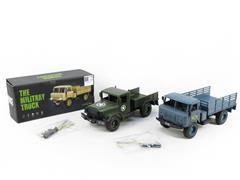 Die Cast Car Set Pull Back W/S(2S3C) toys