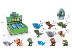Finger Biting Dinosaur(16in1) toys