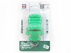 Press Bite Crocodile(4C) toys