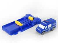 Press Car(4S2C)