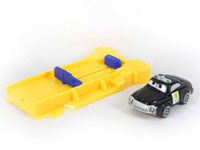 Press Car(4S)
