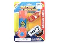 Press Car(2C)