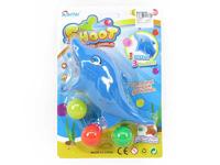 Bounce Ball toys