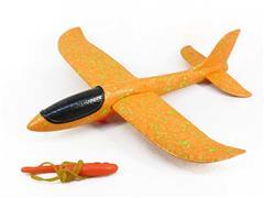 Press Airplane(3C) toys