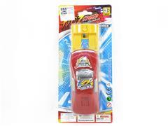 Press Car toys