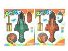 Press Sword W/M(2C) toys