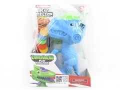 Prdss Tyrannical Dragon(4C) toys